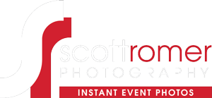Scott Romer Photography