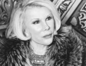 sm_9-joan-rivers_1400x2108